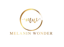 Melanin Wonder Official